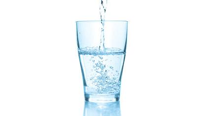potable water testing