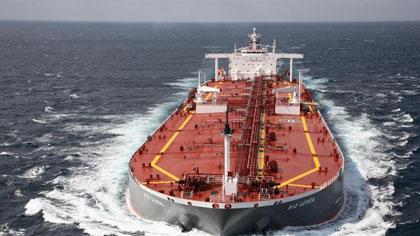 shipcheck marine